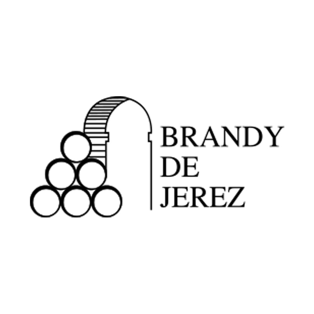 ChelseaCo_BrandyJerez