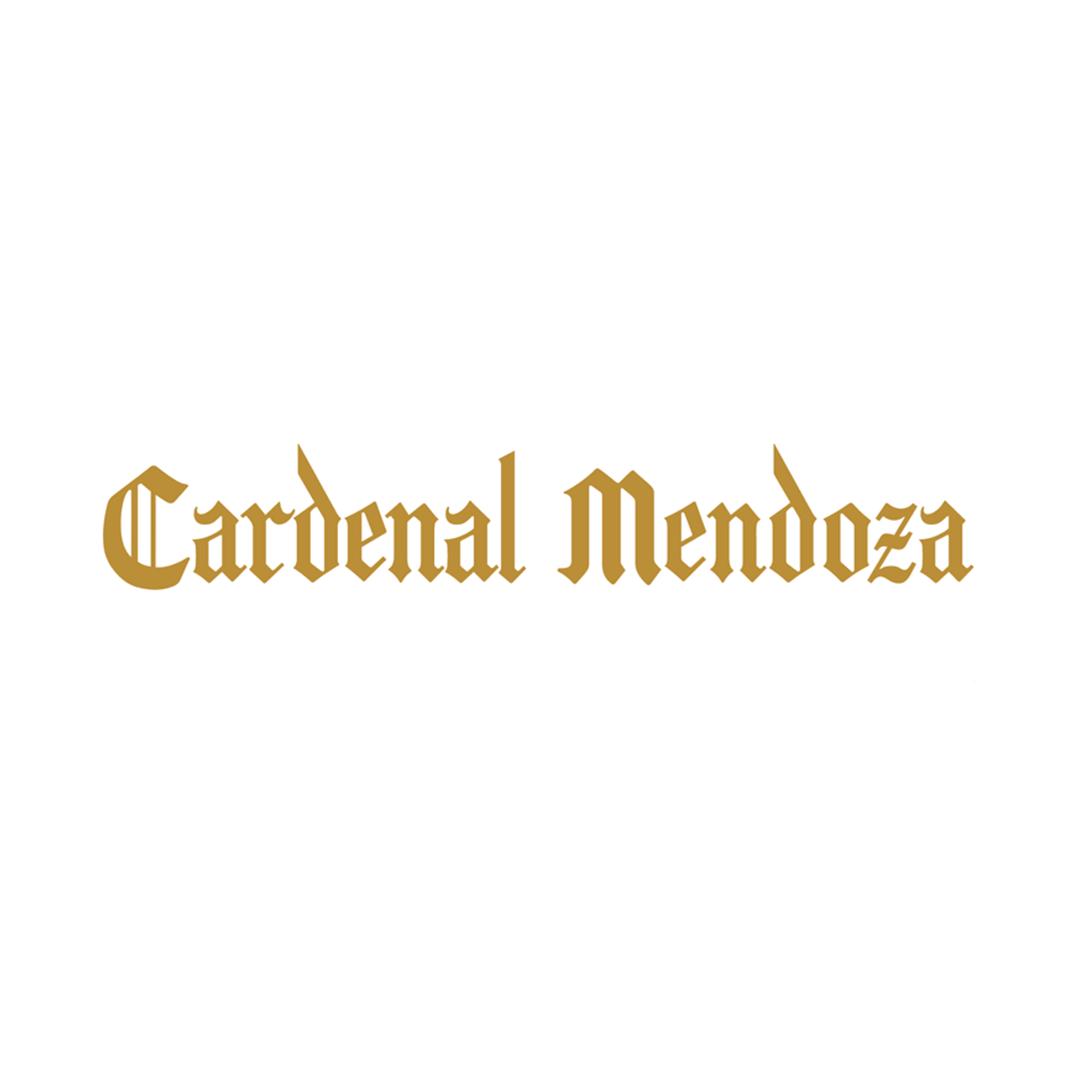 ChelseaCo_CardenalMendoza