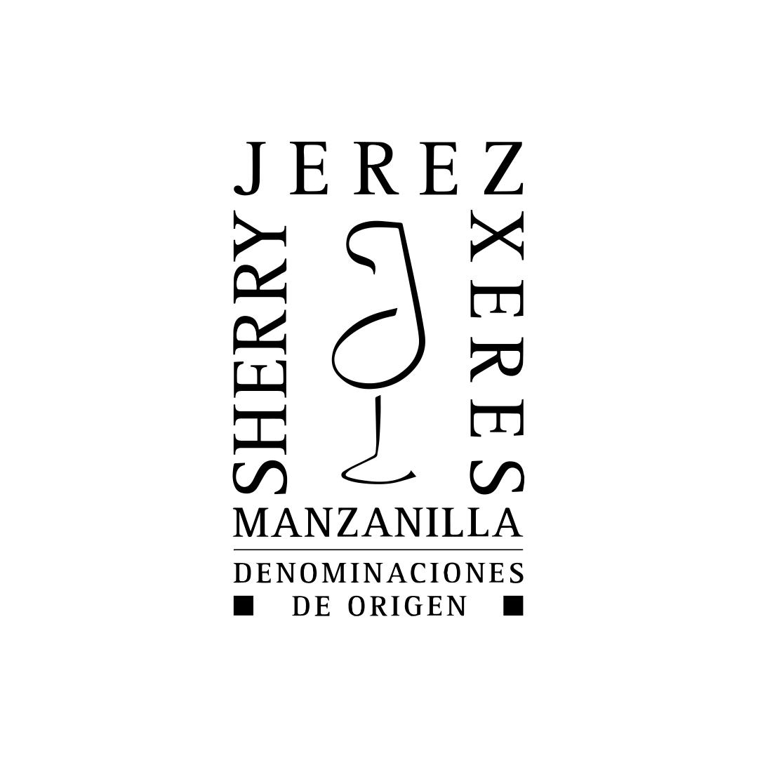ChelseaCo_ConsejoJerez
