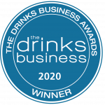 drinks business awards Best Social media campaign Chelsea & Co.