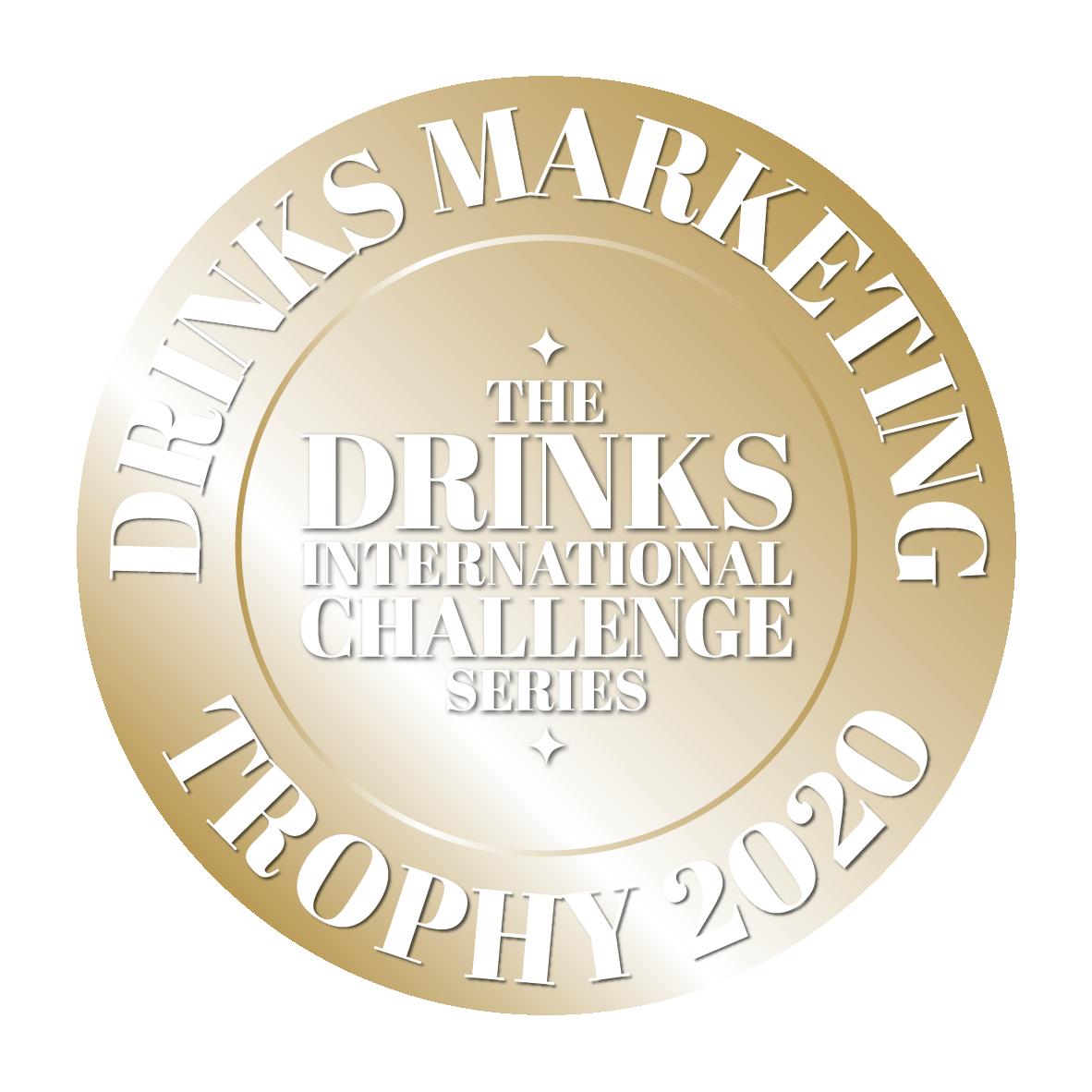 Drinks Marketing Best Social Media Campaign Sherry Week 2020