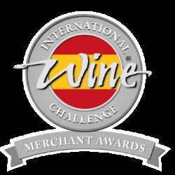International Wine Challenge Best Social Media Award Sherry Week 2020