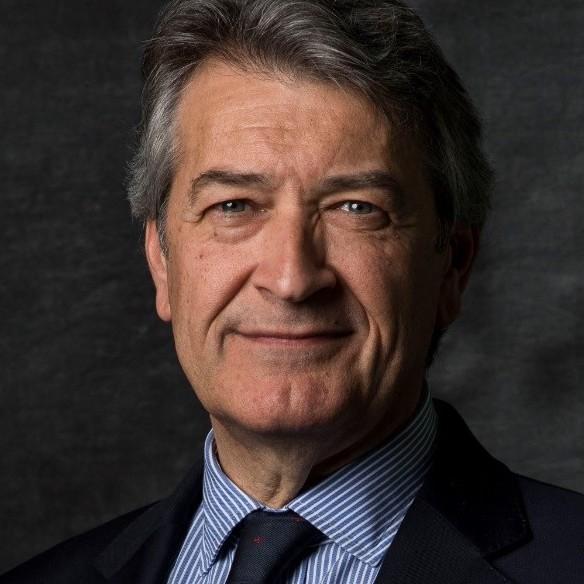 César Saldaña