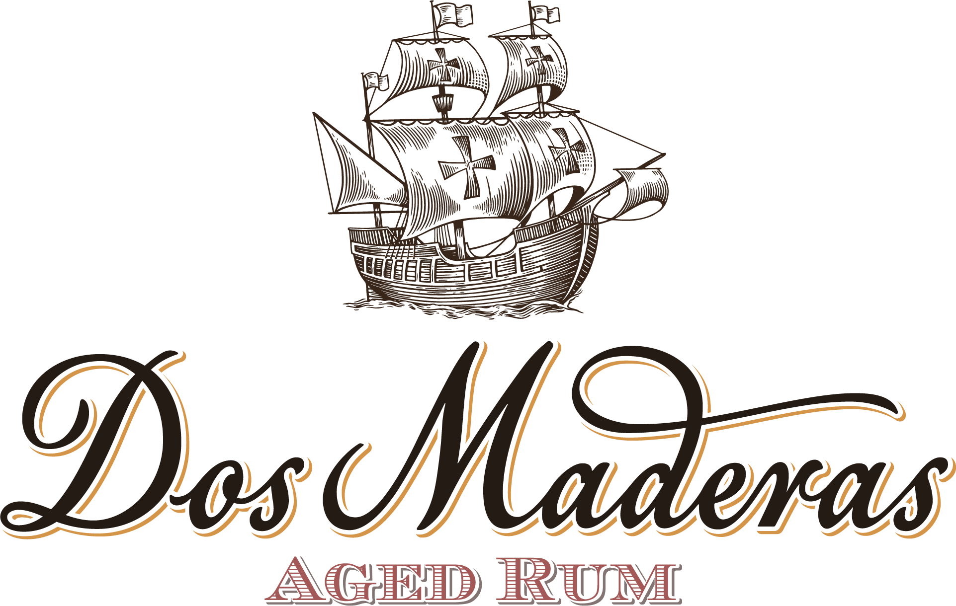 DosMaderas-Primary-Logo